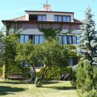 Hotel Pictures: Penzion Sport, Třeboň