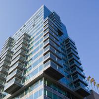 Hotelfoto's: Urban Residences Rotterdam, Rotterdam