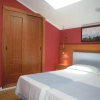 Double or Twin Room - Loft