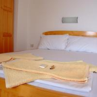 Hotel Pictures: Tanya Guest House, Ahtopol