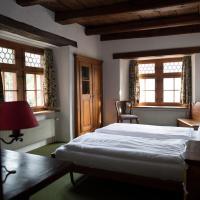 Hotel Pictures: Flyhof, Weesen