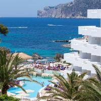 Hotel Pictures: Fergus Style Cala Blanca Suites, Santa Ponsa