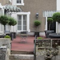 Le Clos Saint Raphael - Apartment