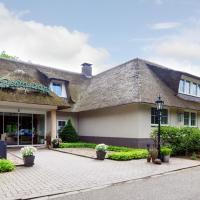 Hotel Pictures: Landhuis Hotel de Herikerberg, Markelo