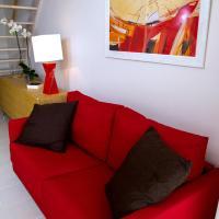 Duplex Apartment (2 - 4 persons)