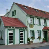 Hotel Pictures: Das kleine Landhaus, Langenlonsheim