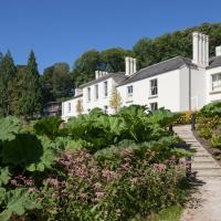 Hotel Pictures: The Cornwall Hotel Spa & Estate, St Austell