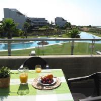 Hotel Pictures: Life Apartments El Rompido, El Rompido