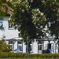 Hotel Pictures: Fürstenhof Gasthof & Pension, Frienstedt