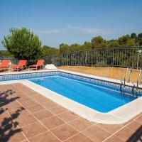 Click & Booking Villas Tarraco Mar - Costa Dorada