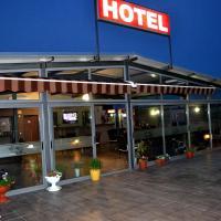 Hotel Pictures: Alexander Hotel, Asenovgrad