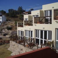 Hotelbilleder: Eara Apart Hotel, Villa Carlos Paz