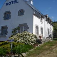 Hotel Pictures: Hôtel An Ti Gwenn, Carnac