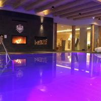 Hotel Pictures: Krumers Post Hotel & Spa, Seefeld in Tirol