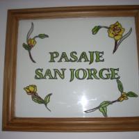 Hotel Pictures: Pasaje San Jorge, Comillas