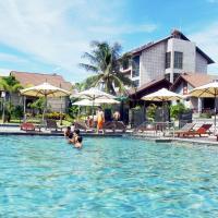 Sa Huynh Resort