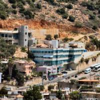 Piqi'in Hotel
