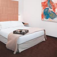 Hotellbilder: Hotel Alzinn, Luxembourg