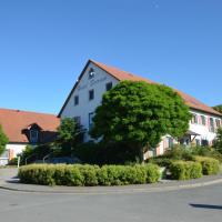 Hotel Pictures: Landhotel Seerose, Langenzenn