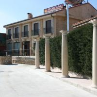 Hotel Pictures: Domus Viatoris, Sahagún