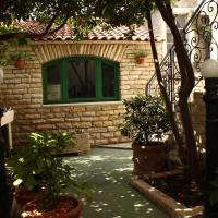 Hotellbilder: Hostel Splendido, Šibenik