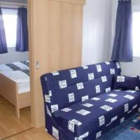 Hotel Pictures: Sievers Gasthaus, Winsen (Luhe)