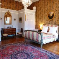 Double Room Louis XV