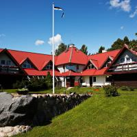 Hotel Pictures: Moka Tourist Farm, Valgeranna