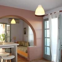 Apartment (3-4 Adults)