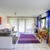 Hotel Pictures: Apartments Weinbach, Schalkenmehren
