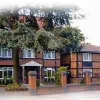 Hotel Pictures: Kings Paget Hotel, Hillingdon