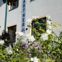 Hotel Pictures: Pension Gartner, Wallern im Burgenland
