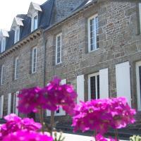 Hotel Pictures: Hôtel du Commerce, Quintin