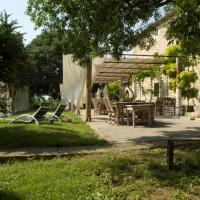 Hotel Pictures: Comptoir Saint-Hilaire, Saint-Hilaire-de-Brethmas