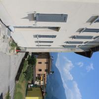 Hotel Pictures: Casa Lümaghera, Riva San Vitale