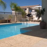 Fotos do Hotel: Kallithea View, Limassol