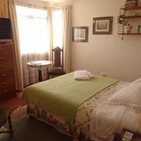 Fotos de l'hotel: Hostal Don Mariano, Concepción