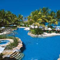 Pan Pacific Nirwana Bali Resort