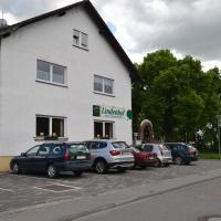 Abant Hotel Riedstadt