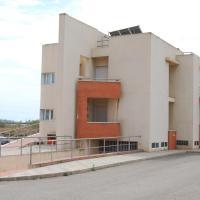 Hotel Balisa