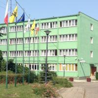 Zdjęcia hotelu: Zajazd Lipce, Gdańsk