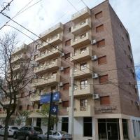 Zdjęcia hotelu: Apart Costa Rivera, Cordoba