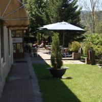 Hotel Pictures: Hotel Montsant, Vilaller