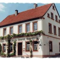 Hotel Pictures: Gasthaus Neupert, Lemberg
