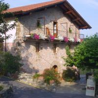 Hotel Pictures: Kuko Hotel Restaurant - Adults Only, Oronoz-Mugaire