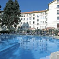 Hotel Pictures: Les Loges du Parc & Spa - CHC, La Roche-Posay