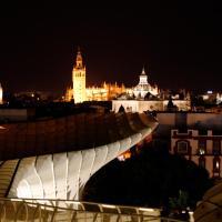 Fotos del hotel: Hotel Palace Sevilla, Sevilla