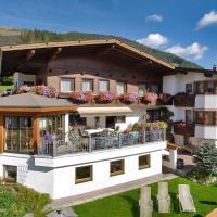Hotel Pictures: Landhaus Dengg, Gerlos