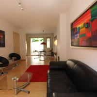 Hotel Pictures: City Apartments - Large Apartments, Groningen