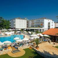 Fotos do Hotel: COOEE Pinia Hotel by Valamar, Poreč